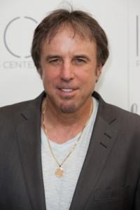 Ellen: Comedian Kevin Nealon