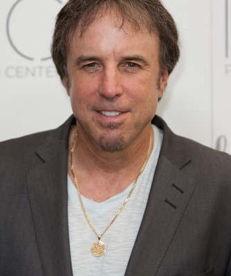 Ellen: Kevin Nealon Chats With Kids About Valentine's Day + First Kiss