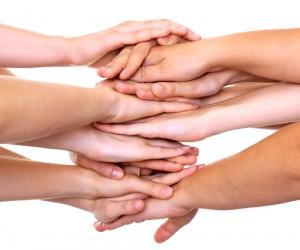 Dr Oz: Healthy Hands
