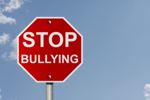 Ellen Supports Bully Documentary