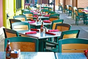 Dr Oz: Healthy Restaurant Meals