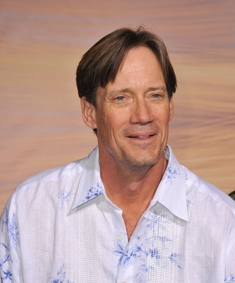 The Drs: Kevin Sorbo