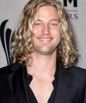 Ellen: Casey James American Idol