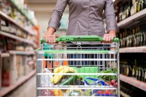 Dr Oz Grocery Store Secrets