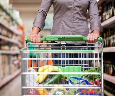 Dr Oz: Supermarket Survival Guide & Avoiding Grocery Store Scams