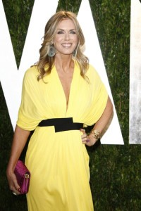 Ellen: Kathy Freston The Lean