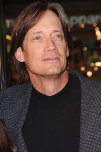 The Doctors: Kevin Sorbo
