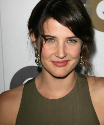 Ellen Recap April 25 2012