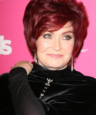 Ellen: Sharon Osbourne Jake and the Neverland Pirates Review