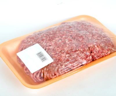 Dr Oz: Raw Meat