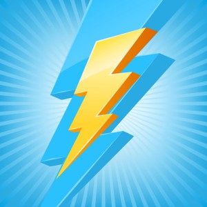 Dr Oz: Supercharge Your Energy