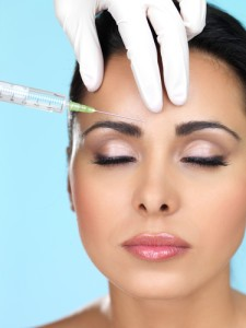 Dr Oz: Real Housewives Beauty