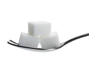 Dr Oz: Sugar Addiction