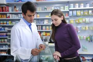 Dr Oz: Ask A Pharmacist