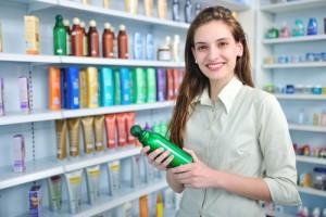 Dr Oz: Drugstore Discount Savings