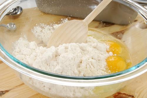 Dr Oz White Cake Mix Recipe