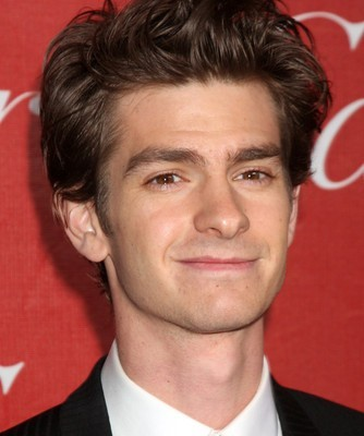 GMA: Andrew Garfield Girlfriend Emma Stone & Spider-Man Stunts?