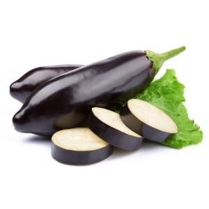 Dr Oz: Eggplant for Age Spots
