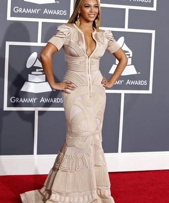 Ellen: Beyonce Most Beautiful Woman