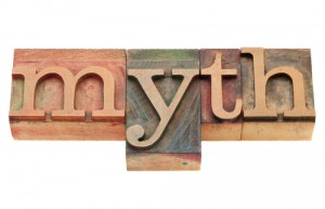 Dr Oz Health Myths
