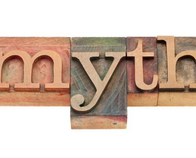 Dr Oz Debunks Shocking Health Myths Even Doctors Believe