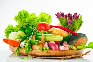 The Drs: Unhealthy Health Foods
