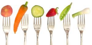 Dr Oz: 100 Diet Secrets