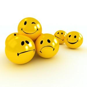 Dr Oz: Mood & Health