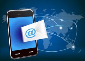 Ellen: Email Dangers