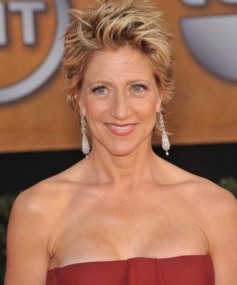 Ellen Recap April 3 2012