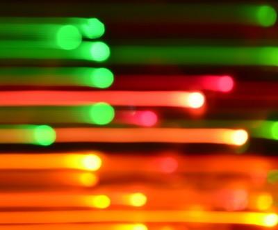 Ellen: iLuminate Six Flags