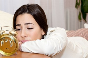 Dr Oz: Natural Sleep Remedies