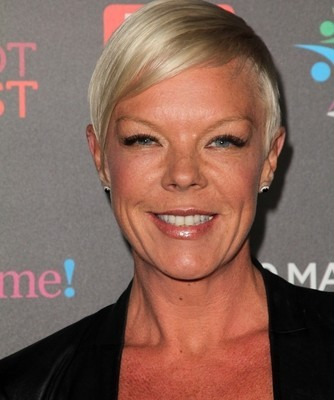 Dr Oz: Tabatha Coffey