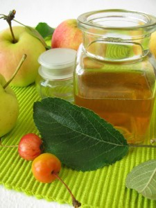 Dr Oz: Kitchen Remedies