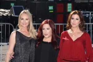 The Drs: Wilson Phillips