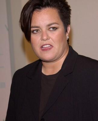 Dr Oz: Oprah Cancels Rosie