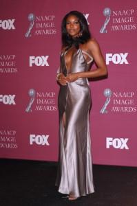 Ellen: Gabrielle Union Weave