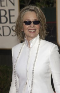 Ellen April 30 2012: Diane Keaton Interview