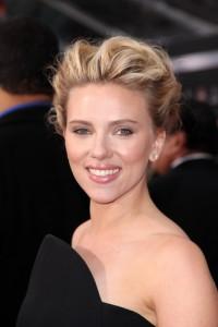 Ellen: Celebrity Game