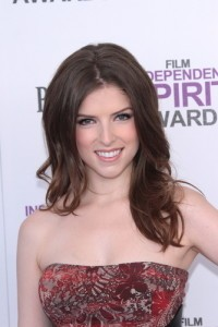 Kelly & Michael: Anna Kendrick 'Into the Woods'