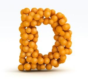 Dr Oz: Vitamin D Diet