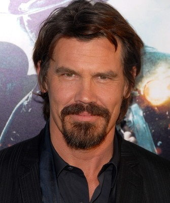 """Live With Kelly: Josh Brolin & """"Dancing With the Stars"""" Winners"""