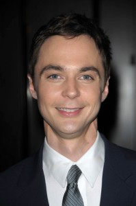 Live With Kelly: Jim Parsons Interview