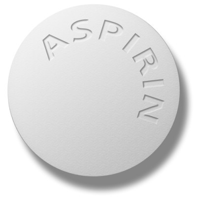 Dr Oz: Low-Dose Aspirin + Doctor Lost 125 Pounds & Mario Batali