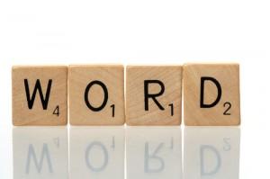 Ellen: Scrabble Cheats