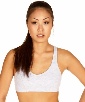 Dr Oz: SassyBax Bralette and Girlease / Bramates Bra Liners