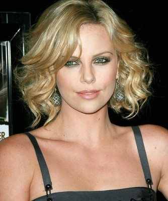 Kelly & Michael: Charlize Theron 'A Million Ways To Die In The West'