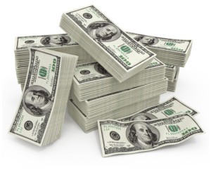 Dr Oz: Million Dollar Prize