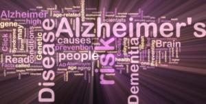 Brain Diet & Alzheimer's Prevention: Dr Oz