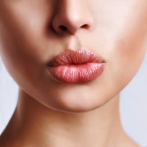 The Doctors: Lisa Rinna's Homemade Beauty Secrets